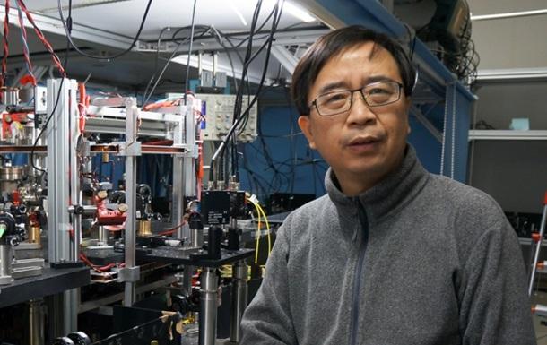 В Китае проведут первую квантовую телепортацию на 1200 км