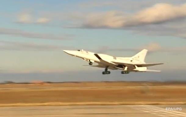 ВВС России и Сирии впервые нанесли совместный удар