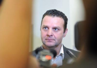 Чехи на Донбассе собирают доказательства преступлений ВСУ
