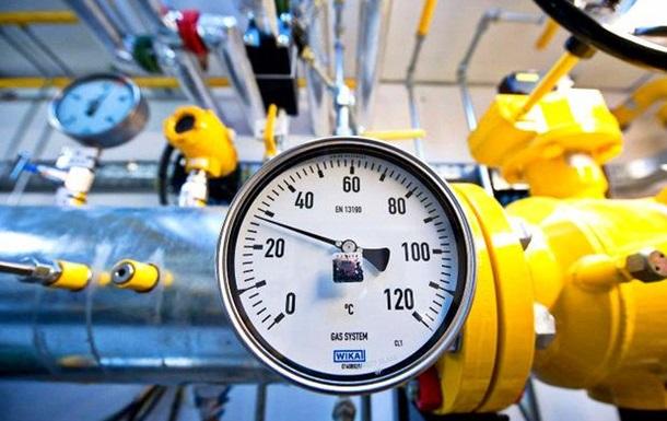 Чи дійсно Україна зіскочила з газової голки «Газпрому»?