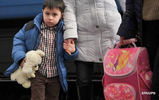 В Украине массово закрывают школы из-за гриппа