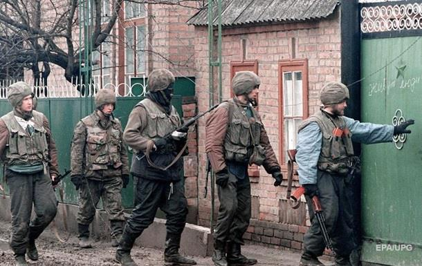 СМИ: В Нальчике разрушили дом с боевиками