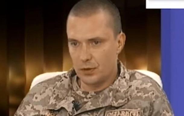 В Одесі у ДТП загинув відомий лікар-нейрохірург