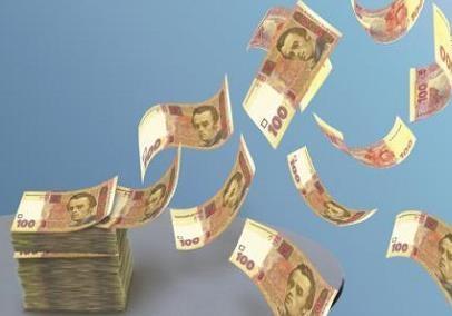 Гроші є, немає стратегії