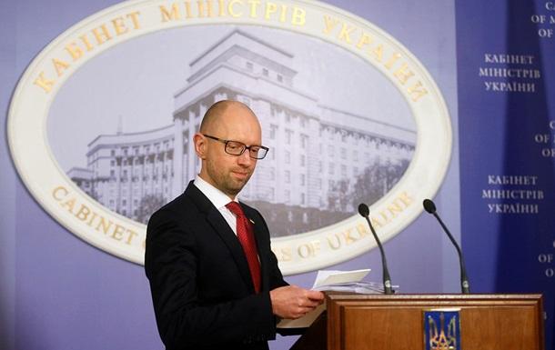 Коррупция бодро шагает по украинским просторам