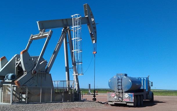 В США отказываются брать нефть даже даром – СМИ
