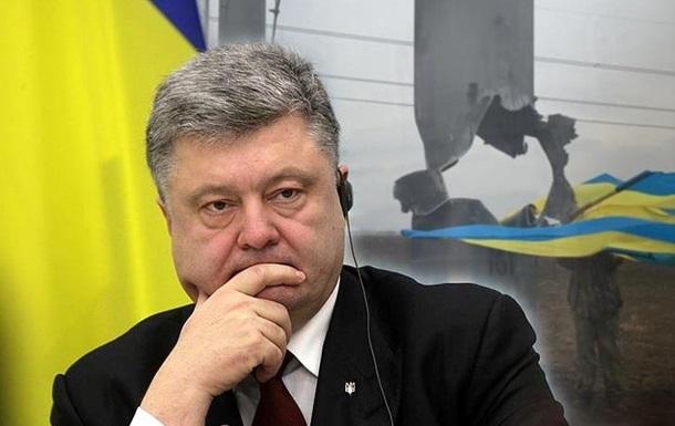 Попытки возвращения Крыма Украине обречены на провал