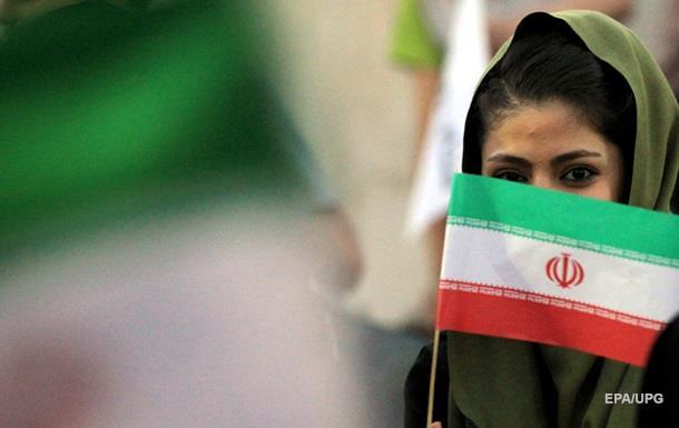 Власти Ирана распорядились повысить добычу нефти