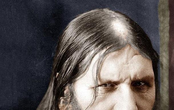 Поруганная БЕЛАРУСЬ ,КАК  девственица  ,прошедшая  гименопластику