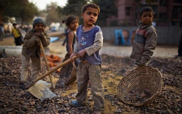 Amnesty: Apple и Samsung используют труд детей