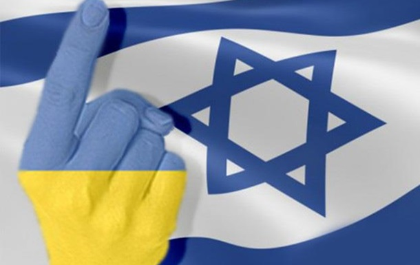 Украинский тупик: ни в России, ни в Европе