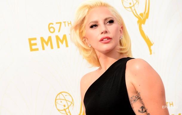Леди Gaga заподозрена в  нечестной  номинации на Оскар