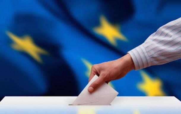 Киев о референдуме в Нидерландах: Это вызов ЕС