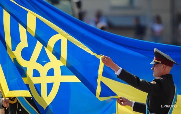 Украина упала в рейтинге инновационных экономик