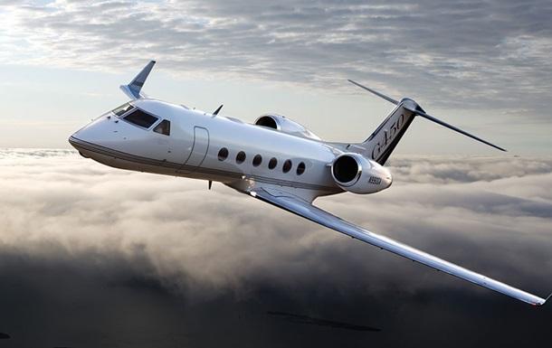Частные полеты: роскошь или необходимость?