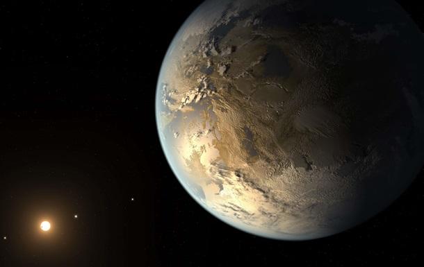 Ученые пояснили отсутствие контактов с инопланетянами