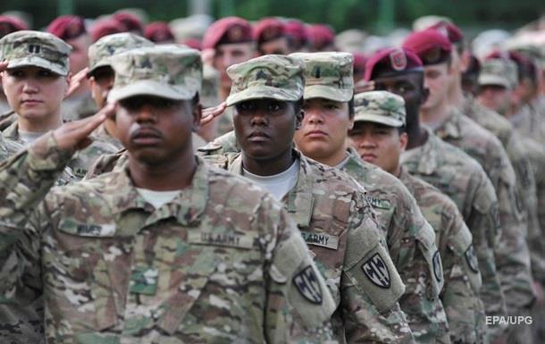 США проведут наземную операцию против ИГИЛ