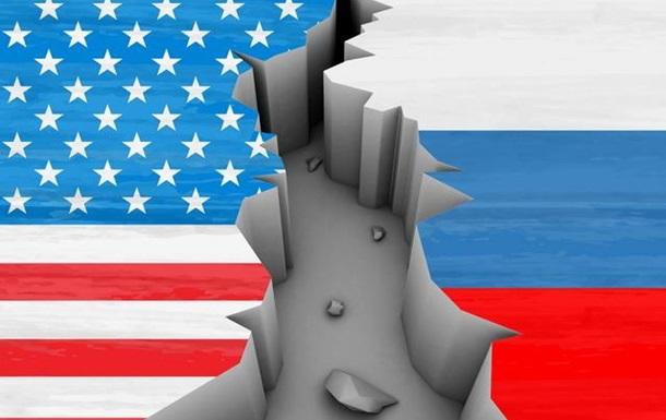 Очередная оплеуха Кремлю: в США закрыли пять почетных консульств России