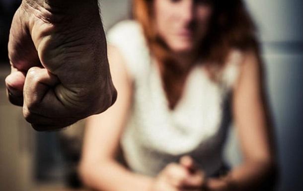 В Киеве задержали серийного насильника