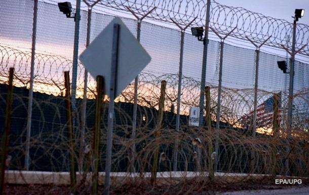 Из спецтюрьмы в США совершен первый побег за 20 лет