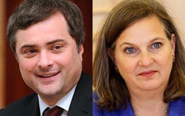 Украина: в  полосе отчуждения