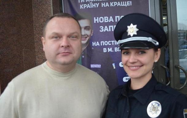 Екс-«регіонал» Банах тягне на дно Авакова