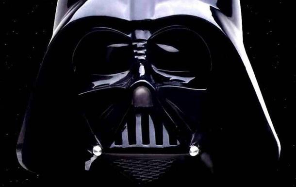 Новый эпизод «Звездных войн» проспонсировали фанаты саги