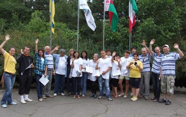 В Одесском политехе стартовал набор участников в Международную летнюю школу