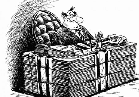 Райради витягнуть з бюджету Києва як мінімум 60 млн грн