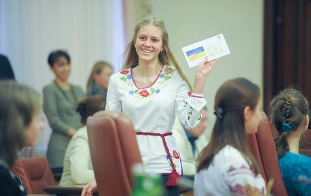 Итоги 25 января: Первые ID-паспорта, снег в Киеве