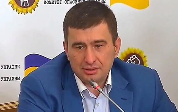 Политзаключенные Украины - заложники «страны победившей гидности»