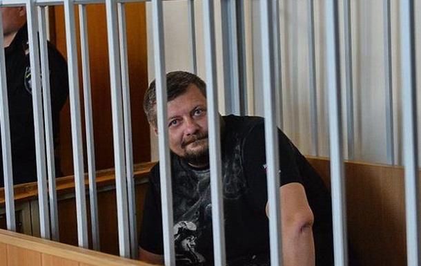 Украинские радикалы: изображая жертву