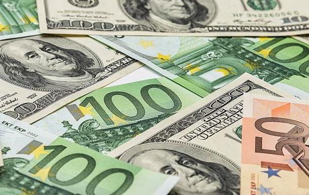 Национальный банк обездвижил деньги
