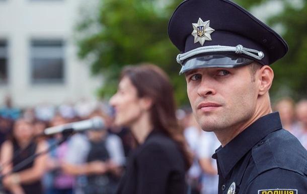 На 20 тыс. больше преступлений совершили в столице