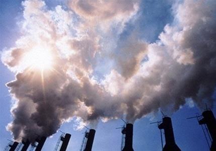 Київ потребує невідкладного вирішення екологічних проблем