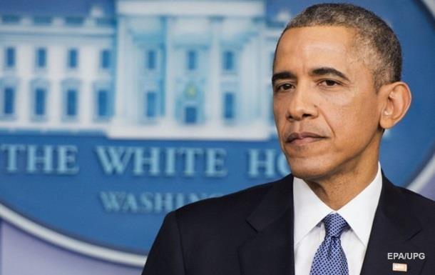 Обама сменит командующего войсками США в Афганистане