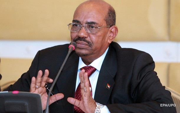 Президент Судана открыл границу с Южным Суданом