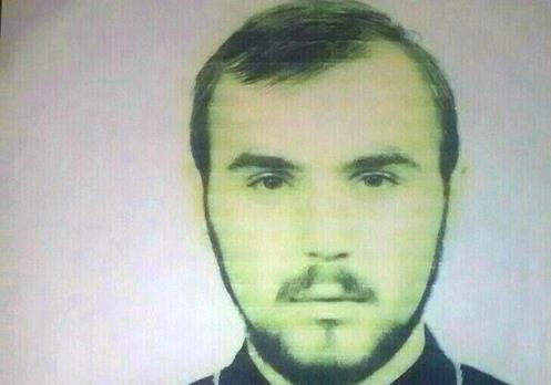 Выпускник Львовской духовной семинарии Святого Духа - беспринципный кидала