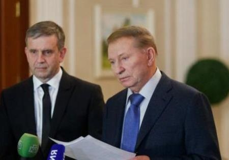 Почему в Минске ни о чем не договорились?