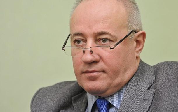 Из фракции Порошенко выходит еще один нардеп