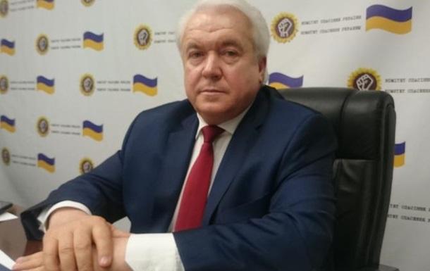 Возможен ли компромисс между Донбассом и обновленной Украиной? Видеоконференция