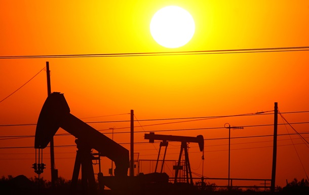 Цены на нефть резко подскочили на новостях из РФ