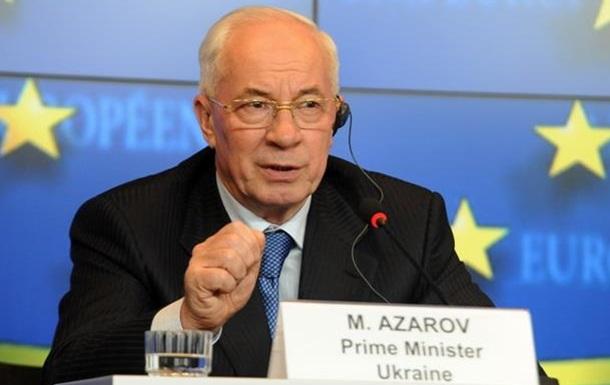 Европейское поражение украинских «патриотов»