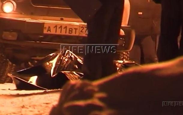 На Камчатке трое детей заживо сварились в канаве с кипятком