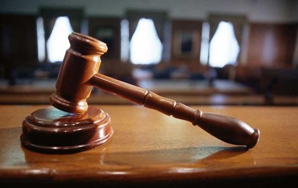 ПАО «Суд»: контрольный пакет акций у президента