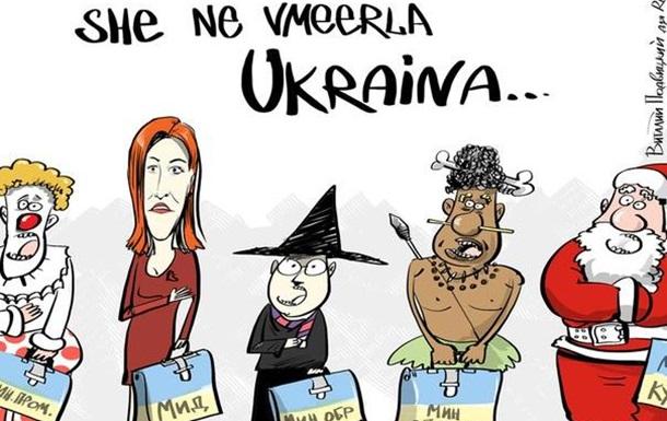 Новые крылатые «ракЭты» от украинского оборонпрома