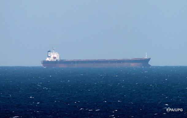 Першим в Європі іранську нафту купив Лукойл - Reuters