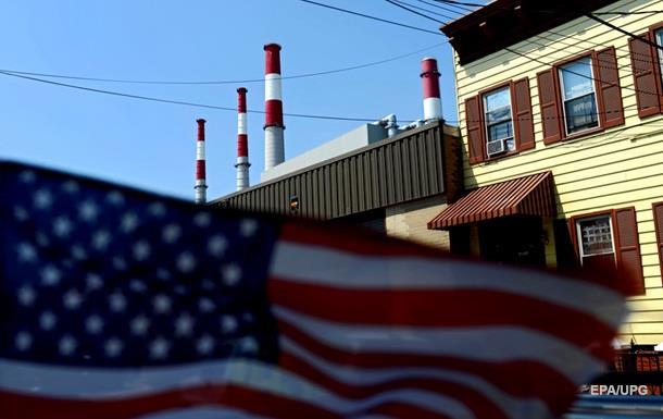 Рост экономики США не оправдал ожиданий аналитиков