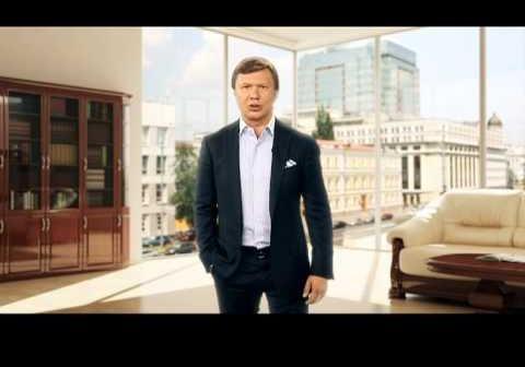 Кримінальний нардеп Руслан Демчак попросив компенсації за оренду житла у столиці