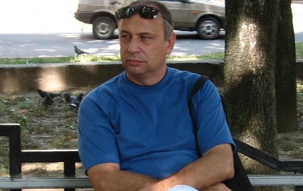 Попытка переворота в одном районном совете Полтавы или псевдодецентрализация